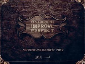 JBS – It's hard to improve perfect