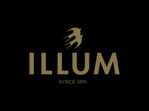 Illums