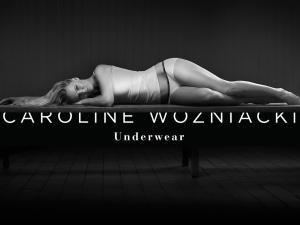JBS – Caroline Wozniacki